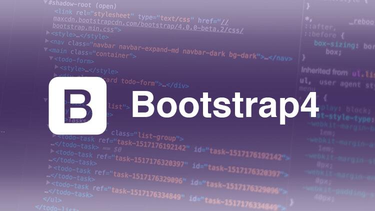 Bootstrap4でiframeをレスポンシブ化して埋め込む方法