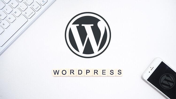 【画像で解説】WordPressのローカル環境構築手順(MAMP編)