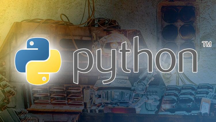 Pythonの基本操作リスト